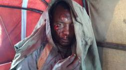 Among from Bahrdar Victims photo