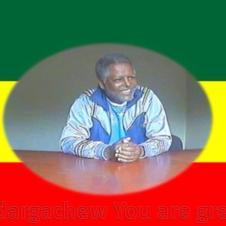 Andargachew tsigie after his abdaction